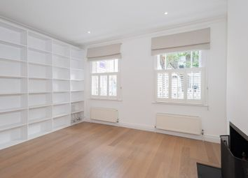 Thumbnail 2 bedroom cottage to rent in Birley Street, London