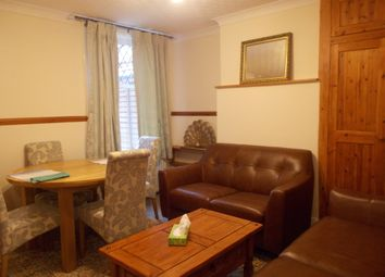 Thumbnail 3 bedroom terraced house to rent in Portswood Road, Southampton