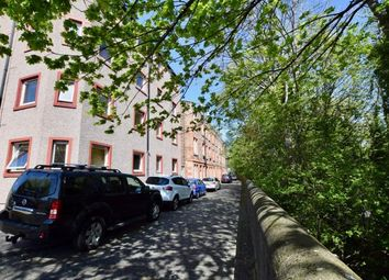 Thumbnail 2 bedroom flat to rent in Largo Place, Edinburgh