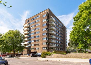 Thumbnail 4 bedroom penthouse for sale in Southbury, Loudon Road, Kilburn