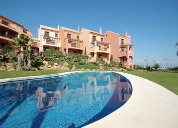 Thumbnail 2 bed property for sale in La Duquesa, Manilva, Málaga