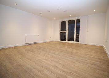 Thumbnail 3 bedroom flat to rent in Bow River Village, Gunnel Court, Bow