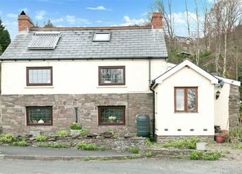 Thumbnail 3 bed detached house for sale in Bwlch, Bwlch, Brecon, Powys