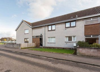 2 bed flat for sale in Demondale Road, Arbroath DD11