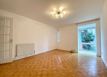 2 bed maisonette for sale in St. Clairs Road, Croydon CR0