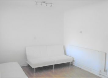 Thumbnail 4 bedroom terraced house to rent in Northborough Road, Slough