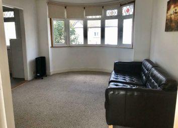 Thumbnail 1 bedroom flat to rent in Wilmington Gardens, Barking