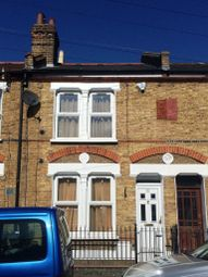 Thumbnail 3 bed terraced house for sale in Wildfell Road, Catford, London