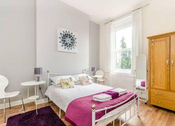Thumbnail 2 bed flat to rent in Marischal Road, Lewisham