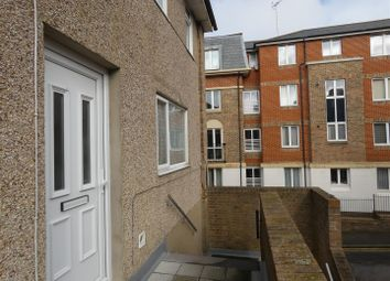 2 bed maisonette to rent in Grundys Hill, Ramsgate CT11