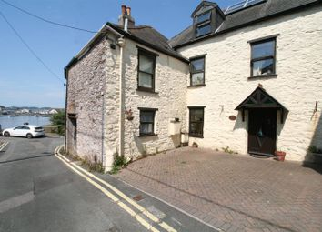 4 bed property to rent in Marine Road, Oreston, Plymouth PL9