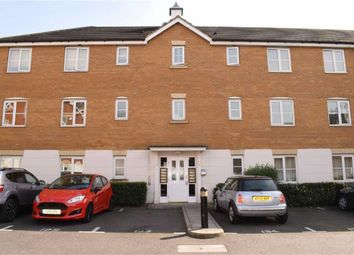Thumbnail 2 bed flat to rent in Sachfield Drive, Chafford Hundred, Essex