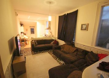 Thumbnail 5 bed terraced house to rent in Mafeking Road, Penylan, Cardiff