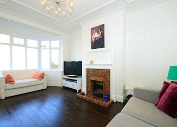 Thumbnail 3 bed property to rent in Tithe Walk, Mill Hill