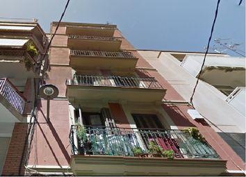 Thumbnail Commercial property for sale in Sants-Montjuïc, Barcelona, Spain