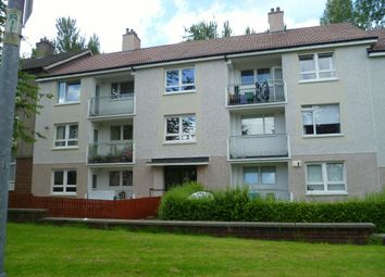 2 bed flat to rent in Myrtle Place, Crosshill, Glasgow G42