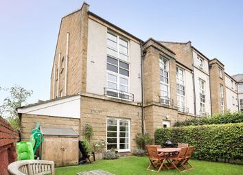 3 bed flat for sale in 10/1 Blandfield, Edinburgh EH7