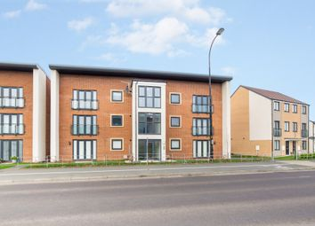2 bed flat for sale in Willowbay Drive, Great Park, Newcastle Upon Tyne NE13