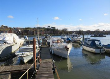 Thumbnail 3 bed property to rent in Priory Road, Southampton