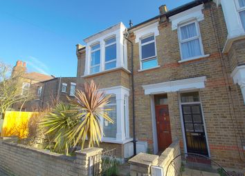 Thumbnail 2 bed flat for sale in Junction Road, Ealing