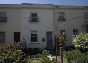 Thumbnail 2 bed property to rent in Dafford Street, Larkhall, Bath