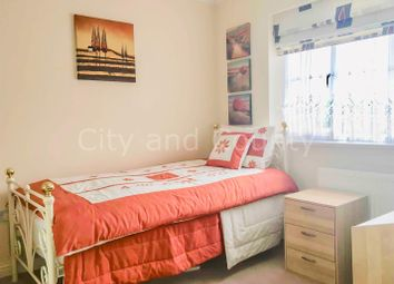 Thumbnail Room to rent in Loch Fyne Close, Orton Northgate, Peterborough