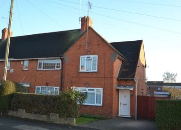 2 bed property to rent in Eastern Avenue North, Northampton NN2