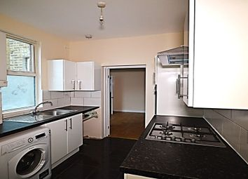 Thumbnail 2 bed semi-detached house to rent in Villiers Road, Kingston Upon Thames