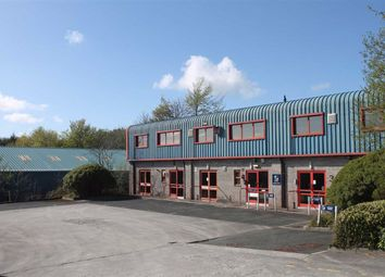 Thumbnail Office to let in Unit 2, Tamar Units, Launceston