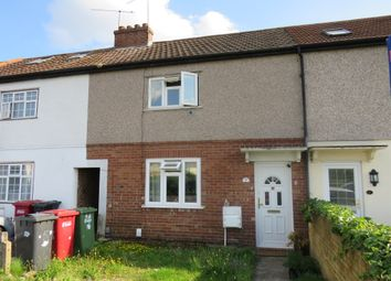 Thumbnail 3 bed terraced house for sale in Douglas Road, Slough