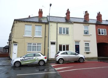 Thumbnail 2 bed property to rent in Warren Court, Park Lodge Lane, Wakefield
