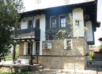 Thumbnail 3 bed property for sale in Daveri, Municipality Elena, District Veliko Tarnovo