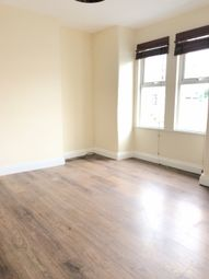 Thumbnail 4 bed terraced house to rent in Argyle Avenue, Hounslow, Greater London
