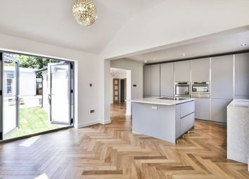 Thumbnail 3 bed detached bungalow for sale in St. Stephens Road, Bath