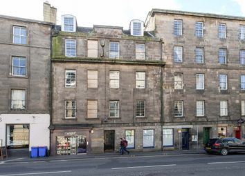 Thumbnail 2 bed flat for sale in 87 (2F2) Morrison Street, Haymarket, Edinburgh