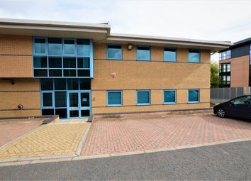 Thumbnail Office to let in Hornbeam Park Oval, Harrogate