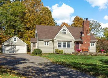 Thumbnail Property for sale in 6 East Drive, Carmel, New York, United States Of America