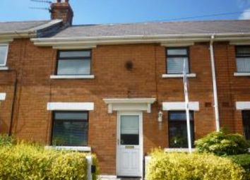 Thumbnail 2 bed property to rent in Seaview Drive, Belfast