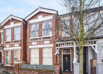 Thumbnail 3 bed flat for sale in Priory Park Road, Queens Park, London