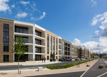Thumbnail 1 bed flat for sale in Offenham Road, Oval, London