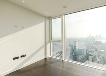 8 Casson Square, Southbank Place SE1. 2 bed flat for sale