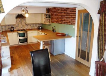 Thumbnail 2 bed flat to rent in White Castle Court, Green Lane, Queensbury, Bradford