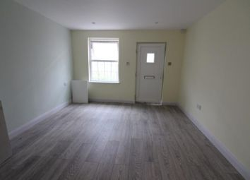 Thumbnail 1 bed cottage to rent in Nursery Row, St. Albans Road, Barnet