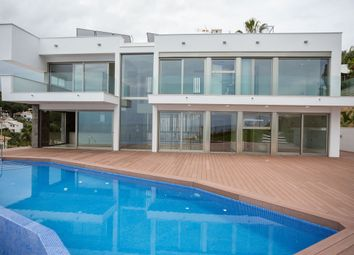 Thumbnail 4 bed villa for sale in 03720 Benissa, Alacant, Spain