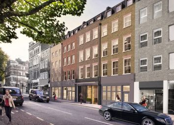 Thumbnail 2 bed flat for sale in Grays Inn Road, London