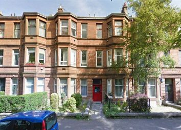Thumbnail 1 bed flat to rent in 18 Clifford Place, Govan, Glasgow