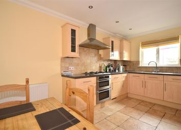 Thumbnail 3 bedroom detached house for sale in Denness Path, Sandown, Isle Of Wight