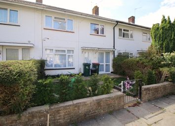 Thumbnail 3 bed terraced house to rent in Patching Close, Ifield, Crawley