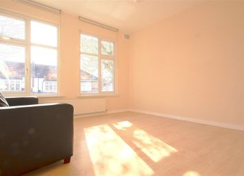 Thumbnail 1 bed flat to rent in Model Cottages, Northfield Avenue, London