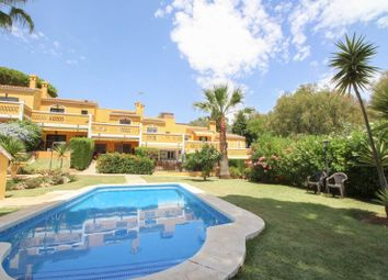 Thumbnail 2 bed terraced house for sale in Calahonda, Calahonda, Spain